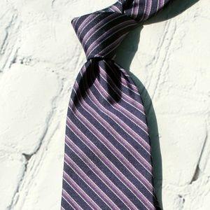 Brooks Bros. Silk Tie